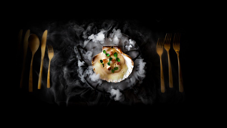 taste culinair sint jacobsschelp-1 (1)